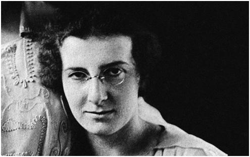 جولدا مئير التاريخ الشخصي غولدا مئير والدة إسرائيل أصلها من كييف