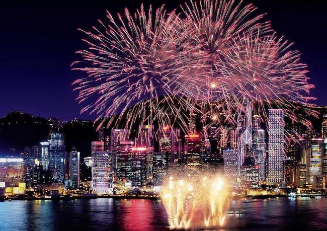 Zábava dátumové údaje miest v Singapure